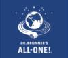 Logo Dr Bronners