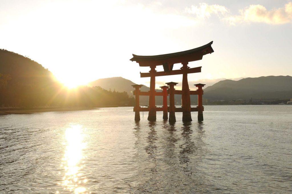 Voyage-Japon-Torii-Gate-Pixabay