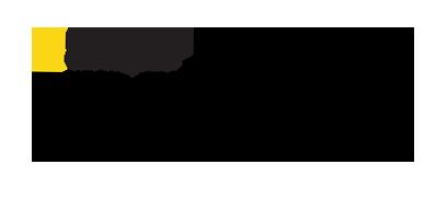 national-geographic-traveler-vector-logo