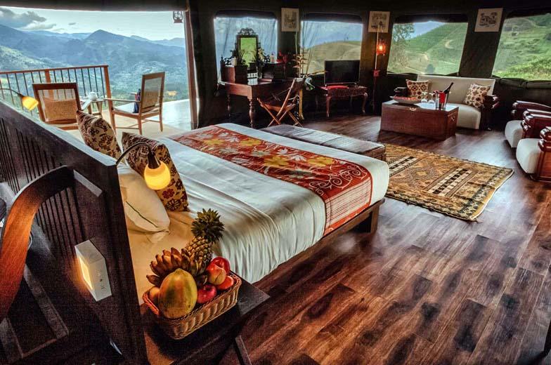 Madulkelle tea and Eco Lodge_honeymoons_t