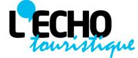 Logo Echo Touristique