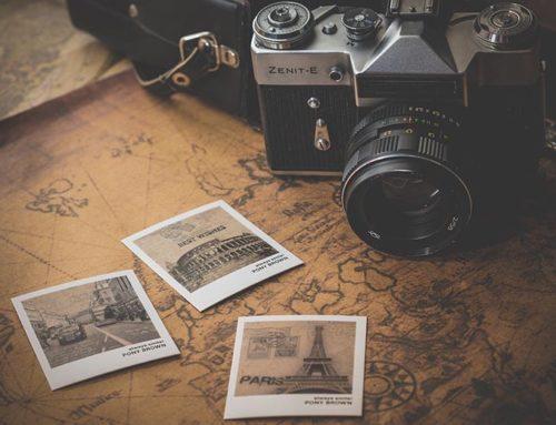 Où partir en voyage cette année ?